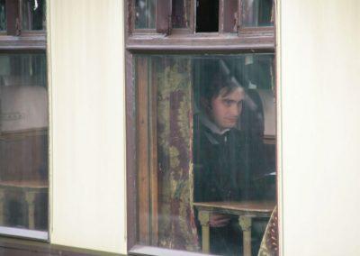 2 WIB Daniel Radcliffe