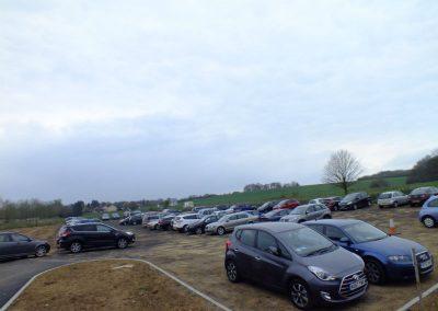 car park photo 1a