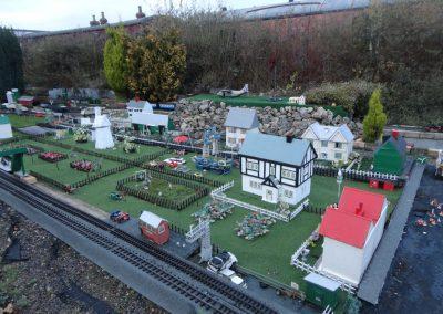 garden railway2